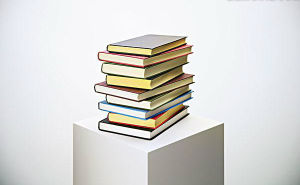 High Quality Hardcover Books (QualiPrint) , Full Color Printing pictures & photos