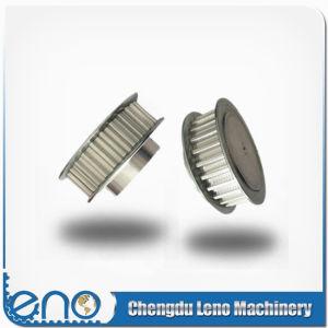 21 Teeth 21t5-25 Aluminum Timing Belt Pulleys
