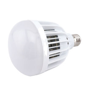 10W LED Mosquito Killer Bulb Lights pictures & photos