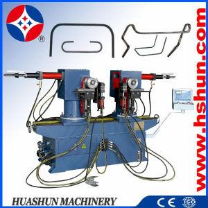 Hot Sale Double-Head Bending Machine pictures & photos