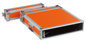 2u Sound Rack in Orange Color pictures & photos