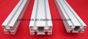 Aluminium Profile for Shelf pictures & photos