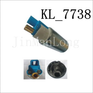 Auto Spare Parts Electric Fuel Pump for Ford (EP2039H) with Kl-7738 pictures & photos
