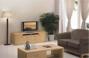 Simple Design Furniture for Bedroom Combined pictures & photos