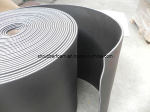 Sound Insulation Mat Foam pictures & photos