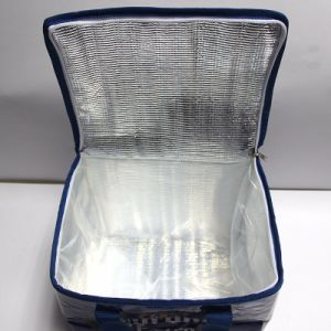 China Made Insulated Cooler Bags Ice Bags for Promotion pictures & photos