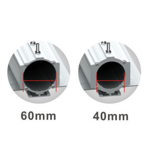 60W LED Lamp Street Lamp Outside Light Wholesale High Quality pictures & photos
