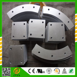 Mica Washer with Excellent Mechanial Strength and Bending Strength pictures & photos