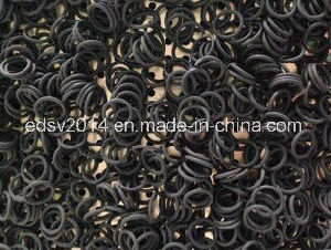 NBR FKM EPDM HNBR Ffkm Black Brown Rubber Seals/ O Ring pictures & photos
