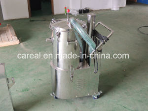 Ce Automatic Capsule Making Machine pictures & photos