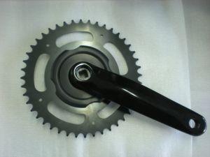 1: 1 PAS Electric Bicycle Teeth Disk Torque Sensor pictures & photos