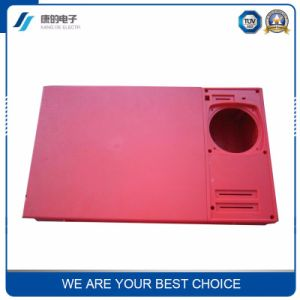 Plastic Box & Plastic Injection Moulds Supplier pictures & photos