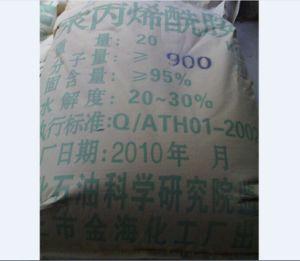 Polyacrylamide, Cationic Polyacrylamide pictures & photos