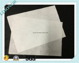 Nonwoven Fabric HEPA Filter Cloth (99.5%)