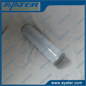 Ayater Supply 35362235 Ingersoll Rand Air Compressor Parts of Oil Filter pictures & photos