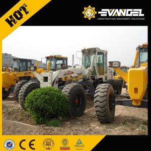 Xcm New Arrival Gr215 215HP Small Motor Grader pictures & photos
