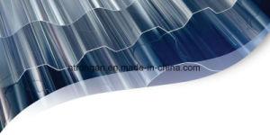 UV-PC Wave Tile pictures & photos