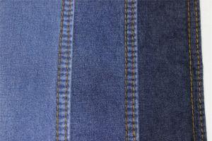 Cotton Denim pictures & photos