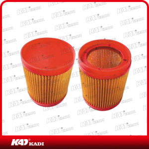 Motorcycle Part Filter for Titan150 pictures & photos