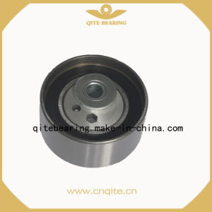 Tensioner Bearing for Mazda OEM Fp01-12-700 -Tensioner pictures & photos