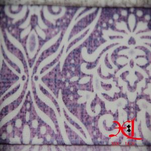 2017 Polyester Jacquard Fabric for Sofa and Curtain pictures & photos