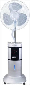 Home Appliance 40′′ Electric Mist Fan