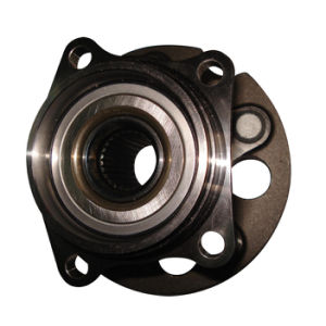 Rear Axle Wheel Hub Unit for Toypta 42410-08010 pictures & photos