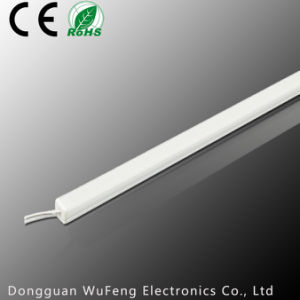 DC12V Aluminum SMD2835 LED Strip Light