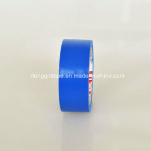 Customized High Quality PVC Electrical Insulation Adhesive Tape Manufacturer pictures & photos