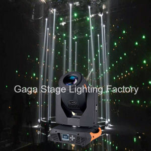330W Philips Stage Moving Head Spot Beam Light pictures & photos
