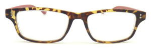 R15150 Hotsale Cheap Reading Glasses Good Price Plastic Reading Eyeglasses pictures & photos