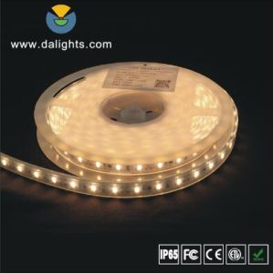 Flexible SMD3528 LED Strip Light pictures & photos