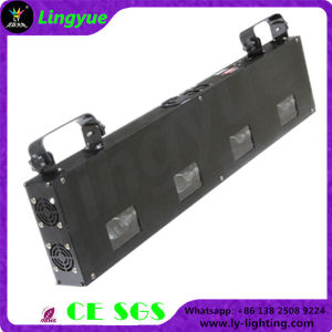 CE RoHS RGB Scanning Stage Laser Light (LY-977Z) pictures & photos