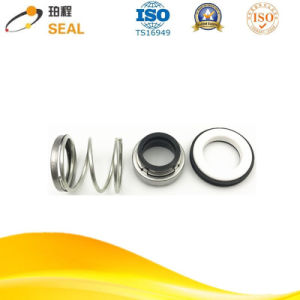 China Water Pump Mechanical Rotary Shaft Spring Seal pictures & photos