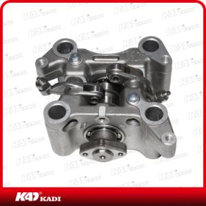 Motorcycle Engien Parts Motorcycle Part Rocker Arm for Cbf150 pictures & photos