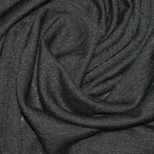 180GSM Polyester Wool Rib for Clothing pictures & photos