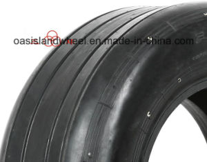Civil Air Plane Tyre (680X260) for Military Aircraft Su-27 pictures & photos