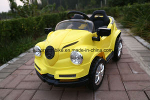 Children Electric Rid-on Cars/Children Battery Cars pictures & photos