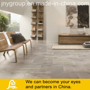 Porcelain Stone Tile for Floor and Wall (Bergama Ceniza) pictures & photos