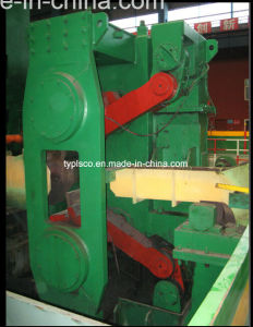 Housing Crank Flying Shear pictures & photos