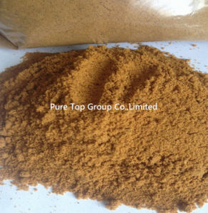 Soybean Protein Meal, Corn Gluten Meal, Fishmeal, Animal Feed, Fish Feed for Sale pictures & photos