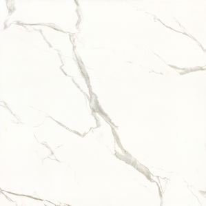 Marble Tile/Stone Tile/Glazed Tile/Glazed Porcelain Tile pictures & photos