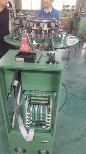 Hyg14-12e-1248n Garments Knitting Machine pictures & photos