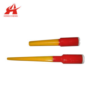 Hot Sale High Quality Fishing Taper Tap for Downhole Tool