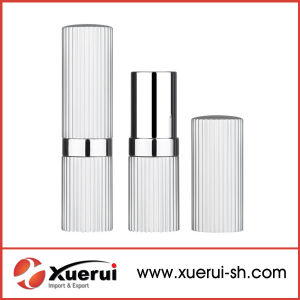 Round Empty Lipstick Packaging, Lipstick Container, Lipstick Tube pictures & photos