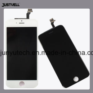 Replacement Parts LCD Screen for iPhone 6g 6s 6plus pictures & photos