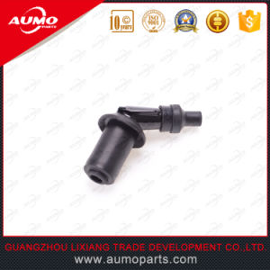Spark Plug Cap for Four Stroke Gy6 50cc pictures & photos