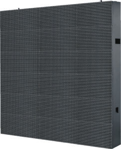 pH10mm Outdoor LED Display for Commercial Advertising pictures & photos