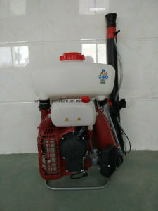 CE Top Quality Mist Blower Solo Port 423 pictures & photos