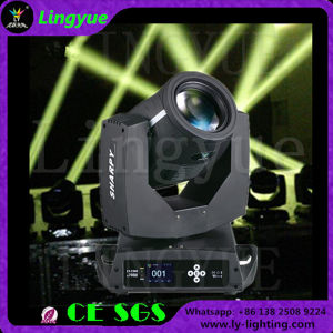 Sharpy Moving Head Light Luces Beam 7r 230 pictures & photos